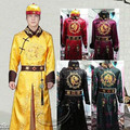 chinese emperor costume china emperor clothes qing dynasty costumes for men qing dynasty clothing
