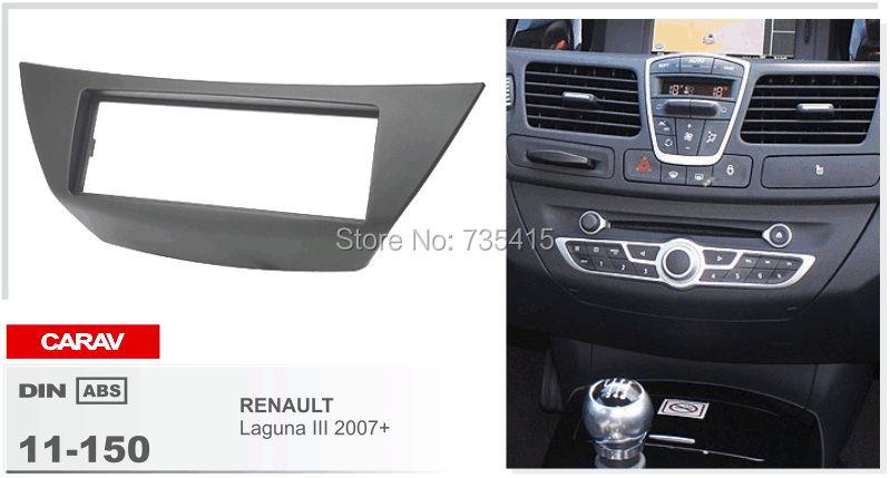 popular renault laguna radio buy cheap renault laguna. Black Bedroom Furniture Sets. Home Design Ideas