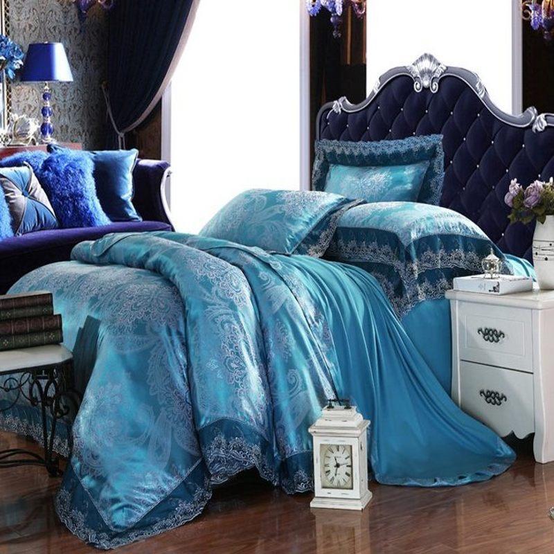 naturepedic no compromise crib mattress