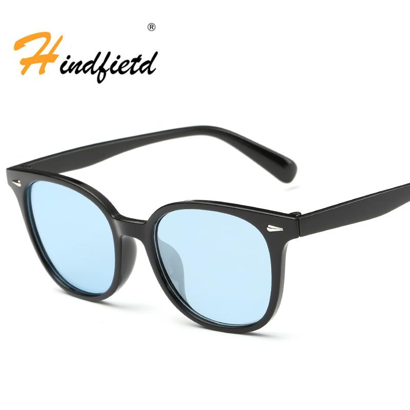 Ms. Polarized Sunglasses Female Shishi Original Brand Designer Classic Retro Designer Sunglasses UV400 9744(China (Mainland))