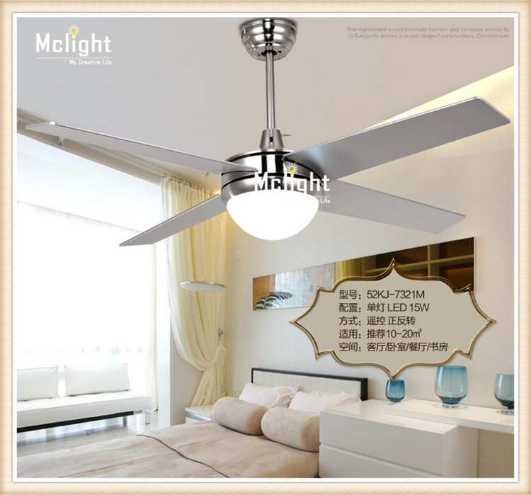 buy free shipping new ceiling lamp modern