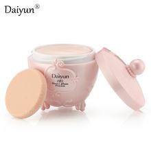 Daiyun bb concealer cream foundation makeup concealer cream Moisturizing Blemish Balm Cream Concealer primer cream(China (Mainland))