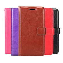 Buy Funda Samsung Galaxy J5 2017 Case Cover Leather Flip Wallet Magnetic Retro Phone Cases Samsung Galaxy J5 2016 2015 Cover for $4.99 in AliExpress store