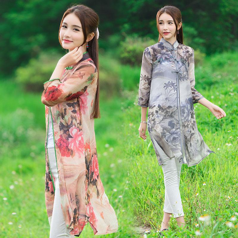 2016 summer fashion bride wedding qipao long cheongsam red qi pao women antique dresses chinese traditional dress oriental dres(China (Mainland))