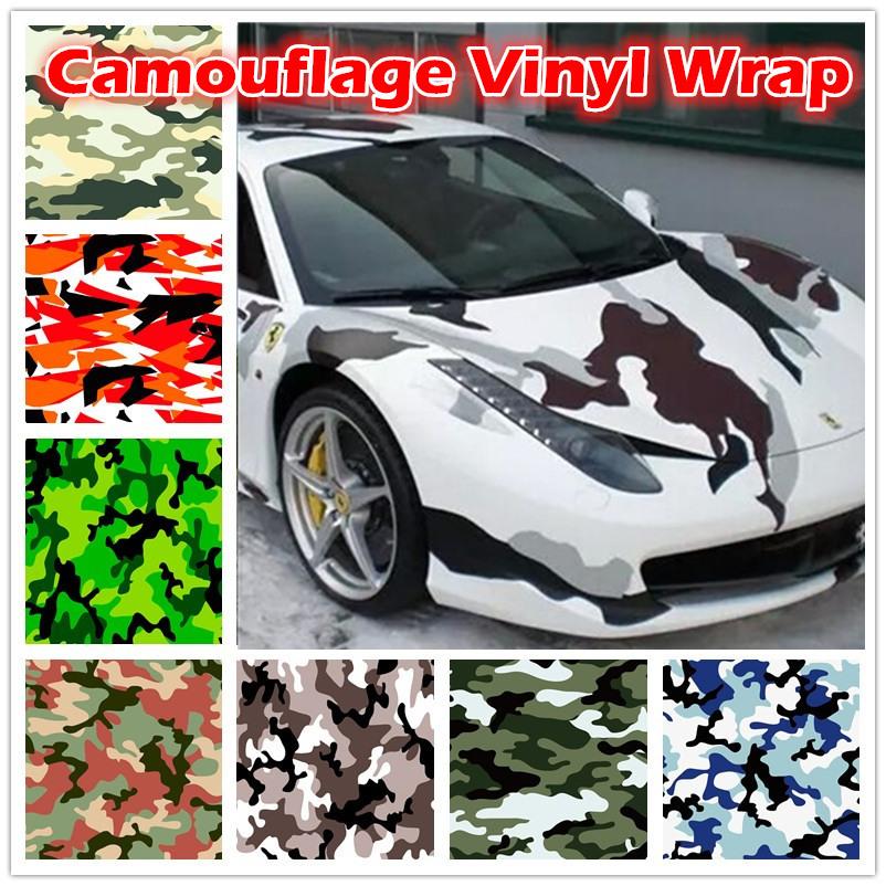 achetez en gros camouflage peinture de voiture en ligne des grossistes camouflage peinture de. Black Bedroom Furniture Sets. Home Design Ideas
