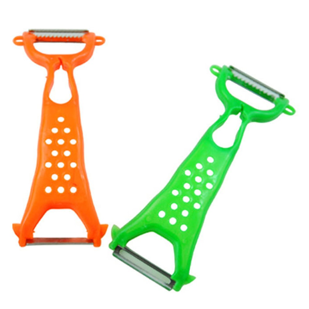 Stainless Steel Graters Kitchen Parer Slicer
