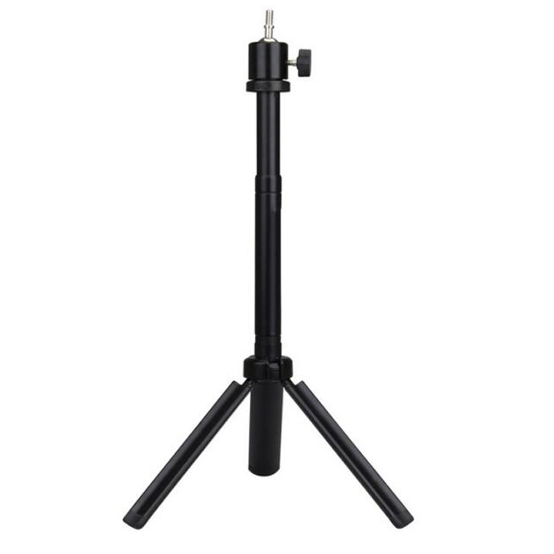 Tripod Flat Bracket Max Height 37.5cm for DJI  For Osmo Handheld 4K Camera Professional Photographic Portable Tripod To Monopod<br><br>Aliexpress
