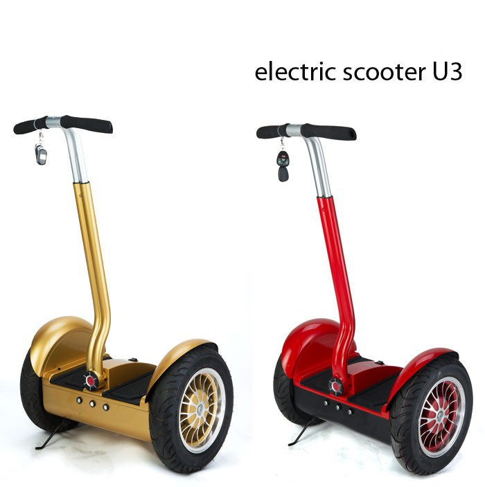 off road two wheel self balancing electric scooter best. Black Bedroom Furniture Sets. Home Design Ideas