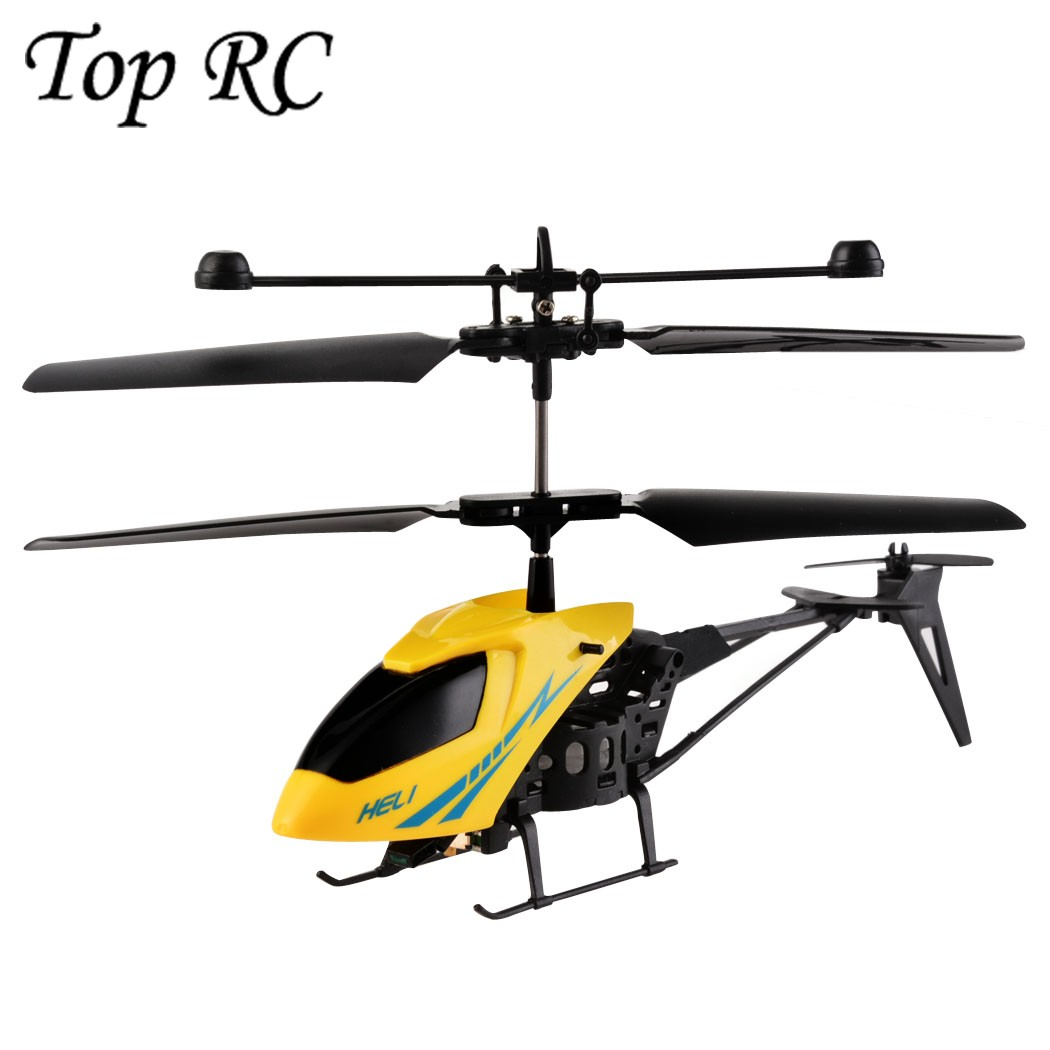 remote control helicopter stores with 32664134370 on 460523630 together with 32794255602 besides G besides 32333488706 moreover 21584677.