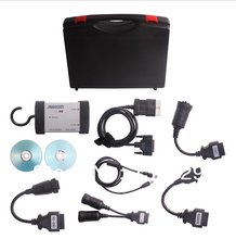 Buy 2014 New Arrival Professional Heavy Duty Truck Diagnostic Tool AUGOCOM H8 + function similar Nexiq USB Link for $245.00 in AliExpress store
