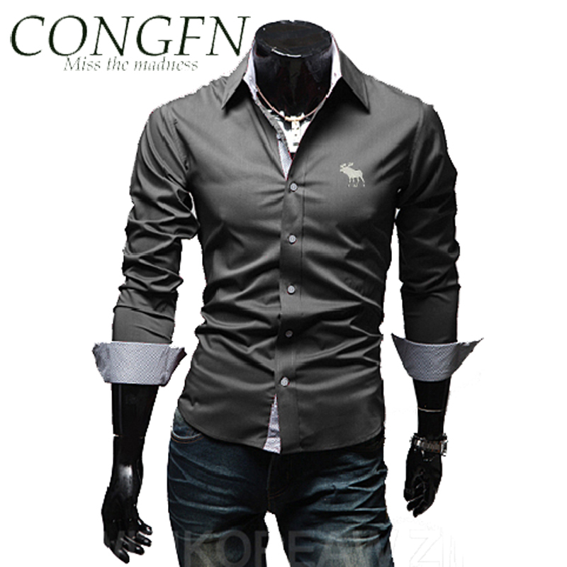 Cheap Men's Designer Clothes China Popular Famous Designers