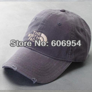 hat male female outdoor baseball cap hat sun hat wholesale Army hat(China (Mainland))