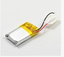 Литий-Ионный Полимерный Аккумулятор-3.7 В 180 мАч