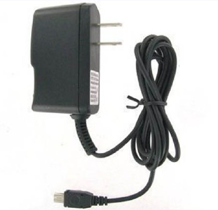 home charger for BLACKBERRY 6200 Series 6210 6220 7500 Series 7520 7700()