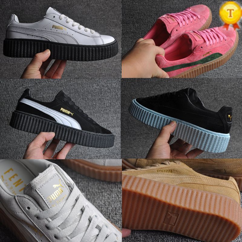 puma creepers for sale in south africa