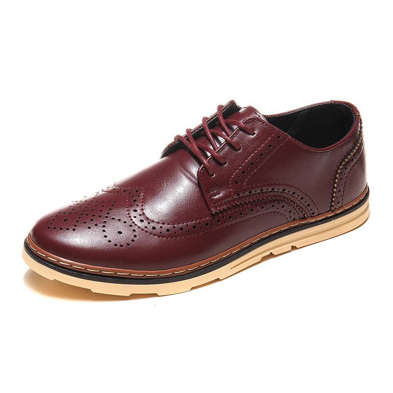popular italian sport shoes buy cheap italian sport shoes
