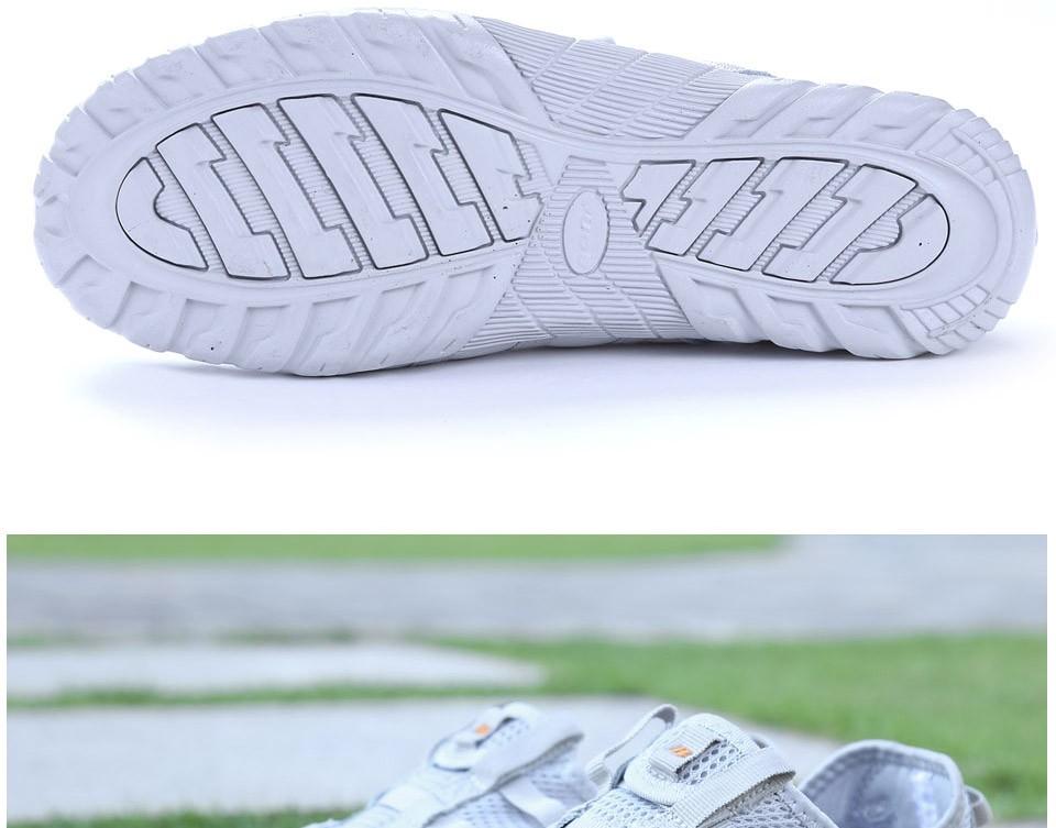 Sneakers Last discount jogging 15