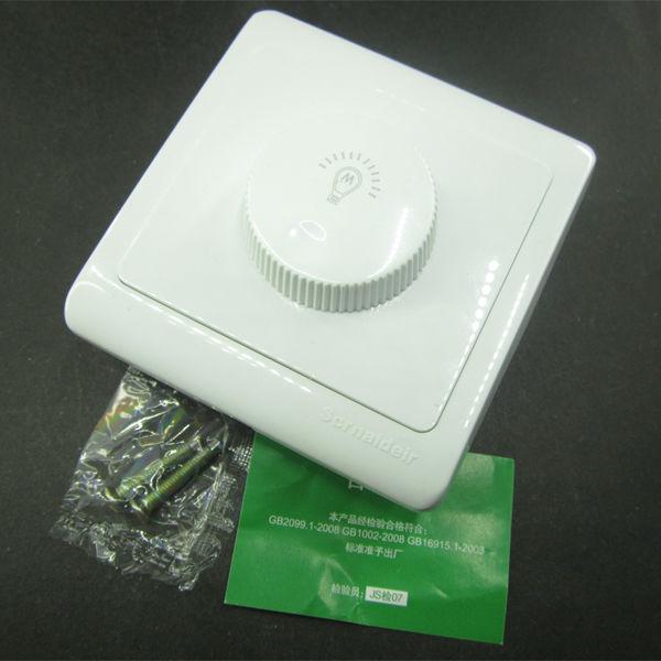 buy 300w ac 220v led dimmers for dimmable led lights. Black Bedroom Furniture Sets. Home Design Ideas