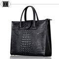 2016 New Women Handbag Luxury Genuine Leather Good Quality Women Bag Women Messenger Bags Tote bags