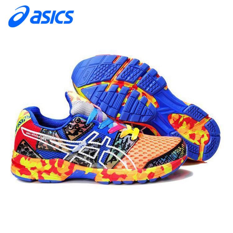 chaussure de sport nike free run