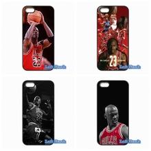 Buy NBA Jordan Hard Phone Case Cover Samsung Galaxy Core Prime Grand Prime ACE 2 3 4 4G E5 E7 Alpha for $4.99 in AliExpress store