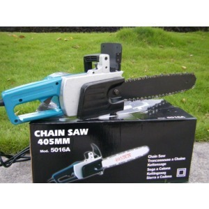 Special Hot electrical hardware tools power 4800W electric chain saw chainsaw motor hundred percent of all copper(China (Mainland))
