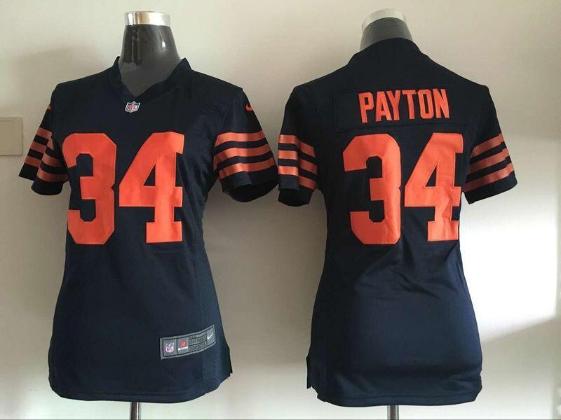 NFL Jerseys Cheap - Online Get Cheap Jersey Chicago Bears -Aliexpress.com   Alibaba Group