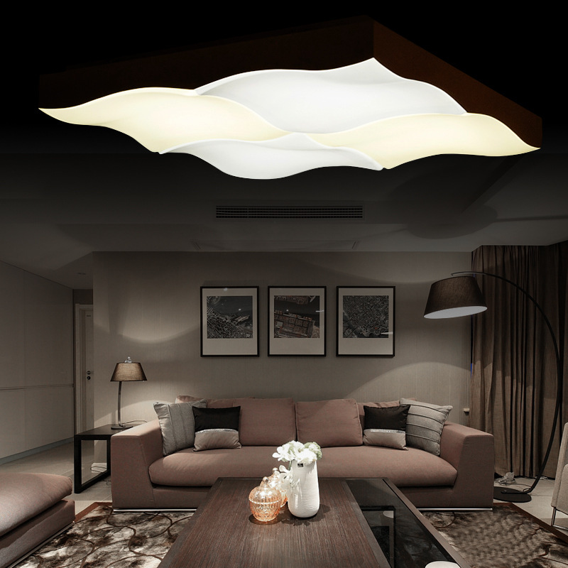 Led spot light ceiling picture   more detailed picture about ...