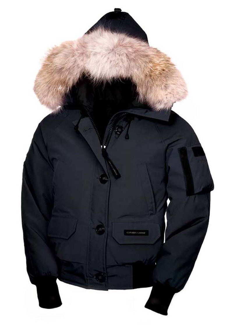 Canada Goose Outlet Uk | Cheap Canada Goose Jackets ...