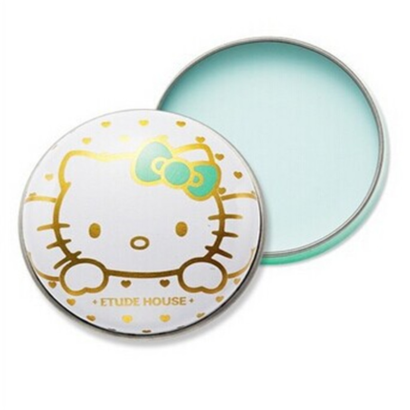 2015 New Arrival Perfume Women Solid Hello Kitty Perfumes and Fragrances of Brand Originals Elegant Sweet Parfum for Lady(China (Mainland))