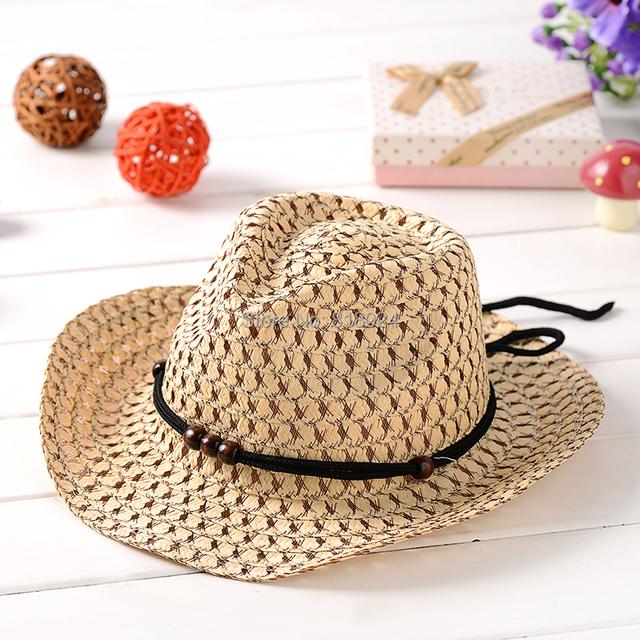 ( 7 цветов для выбирают ) дети мягкая фетровая шляпа дети лето шляпа панама шляпа джаз кепка лето солома кепка съемщики мягкие фетровые шляпы