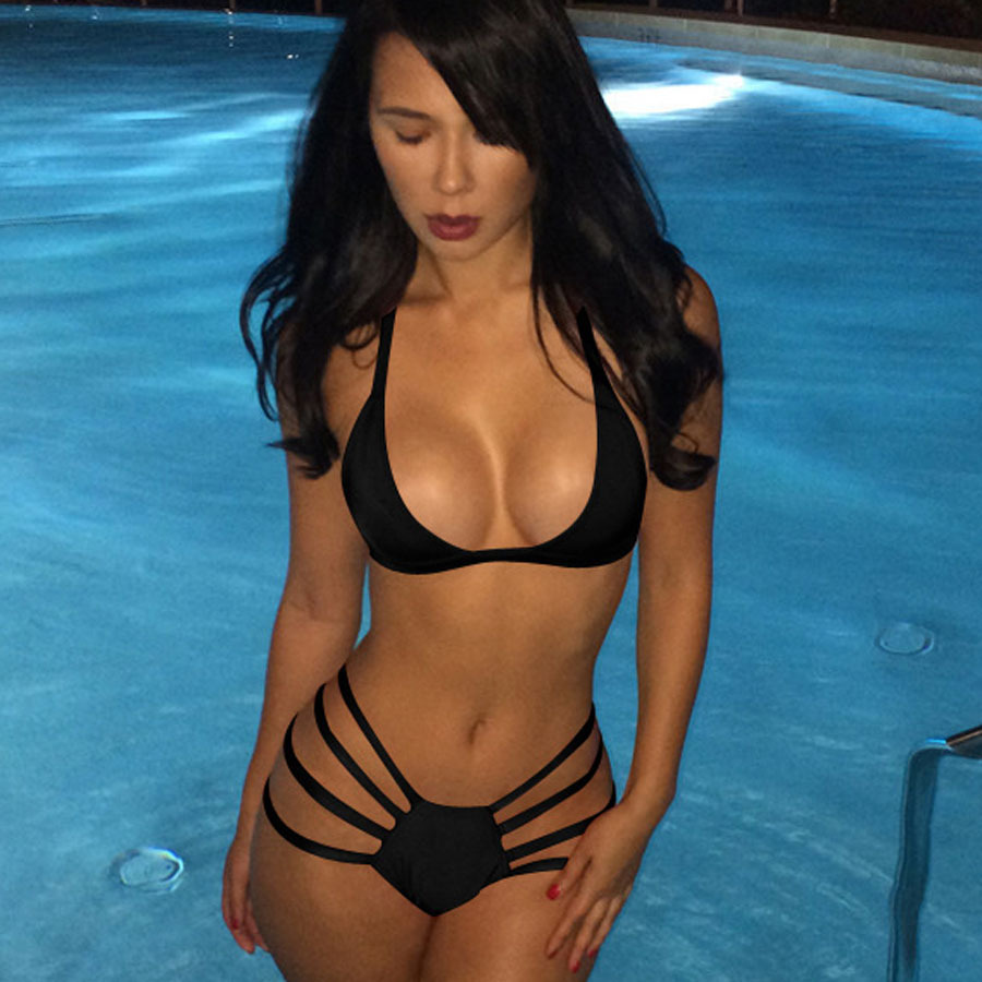 just have Nude Asian Girls Com not looking for husband