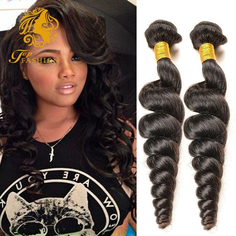 hair weave Beautyforevercom online sells human hair weave,brazilian hair,virgin hair,human hair bundles,human hair extensions,for your forever beauty choose beautyforever.