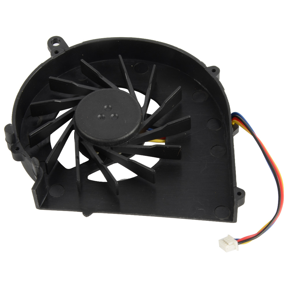 how to know if a cpu cooler will fit