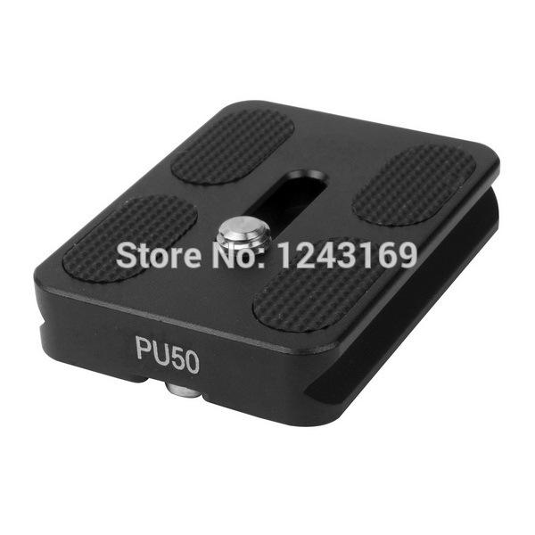Штатив для фотокамеры Xcsource Benro Arca B0/1/2 J0 J1 Ballhead PU50 DC377 benro a 0190 b 00 a0190tb00