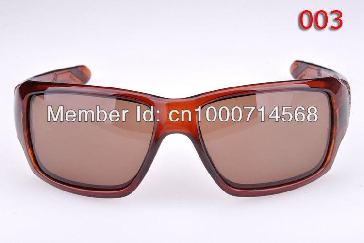 With box sports Sunglasses Men BIG TACO 9173 Outdoor Sport sun glasses brand Riding Cycling goggles men Specs UV400 CE FDA(China (Mainland))