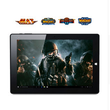 Chuwi Hi10 PC Tablets 4GB 64GB ROM Windows 10 Android 5 1 Cherry Trail Z8300 Quad