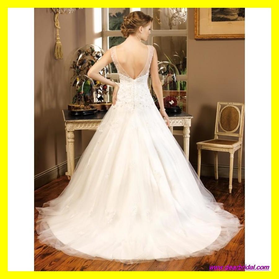 Popular plus size flowy dress aliexpress for Plus size flowy wedding dresses