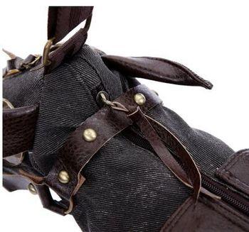 Women's Horse Shaped Crossbody bag