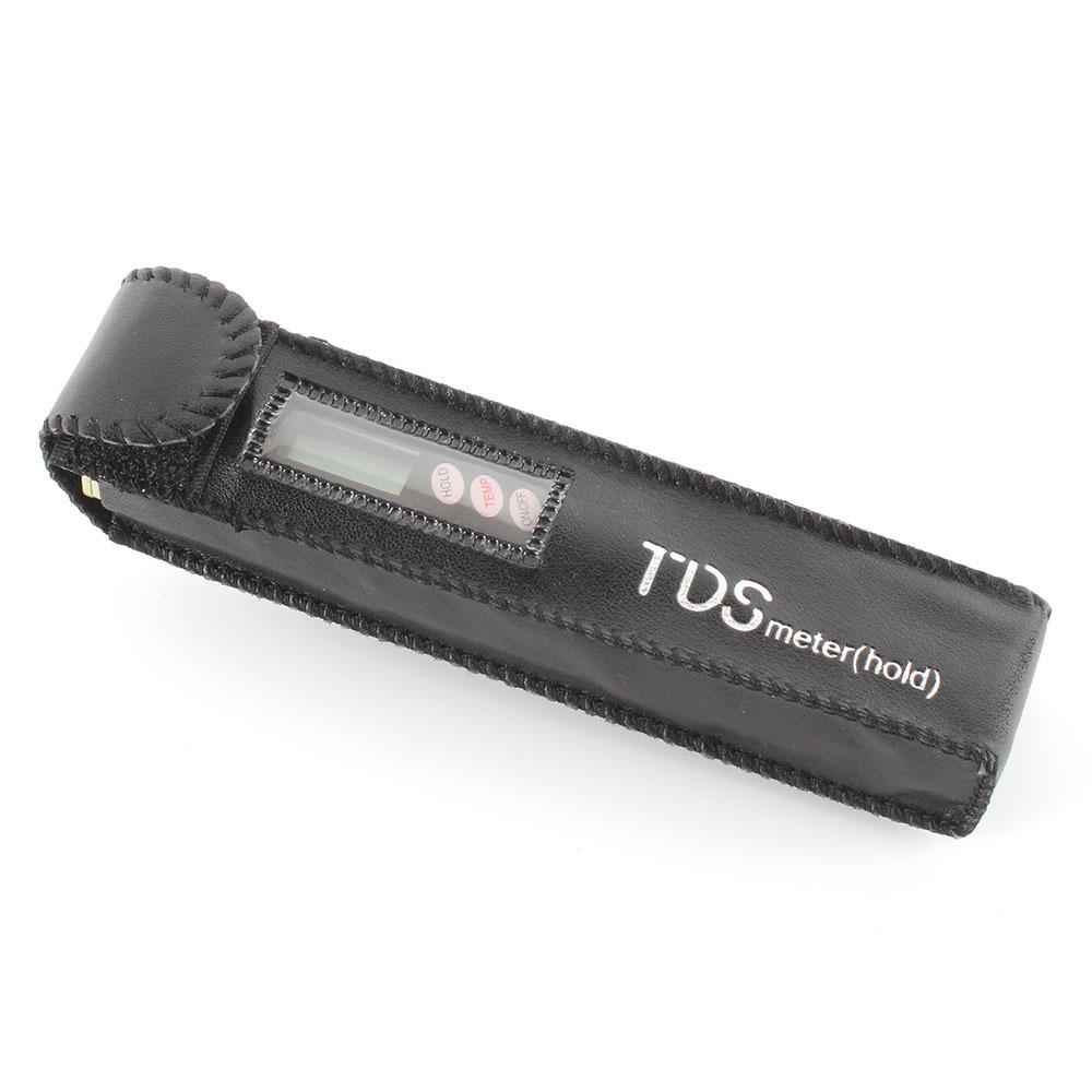 рН-метр TDS