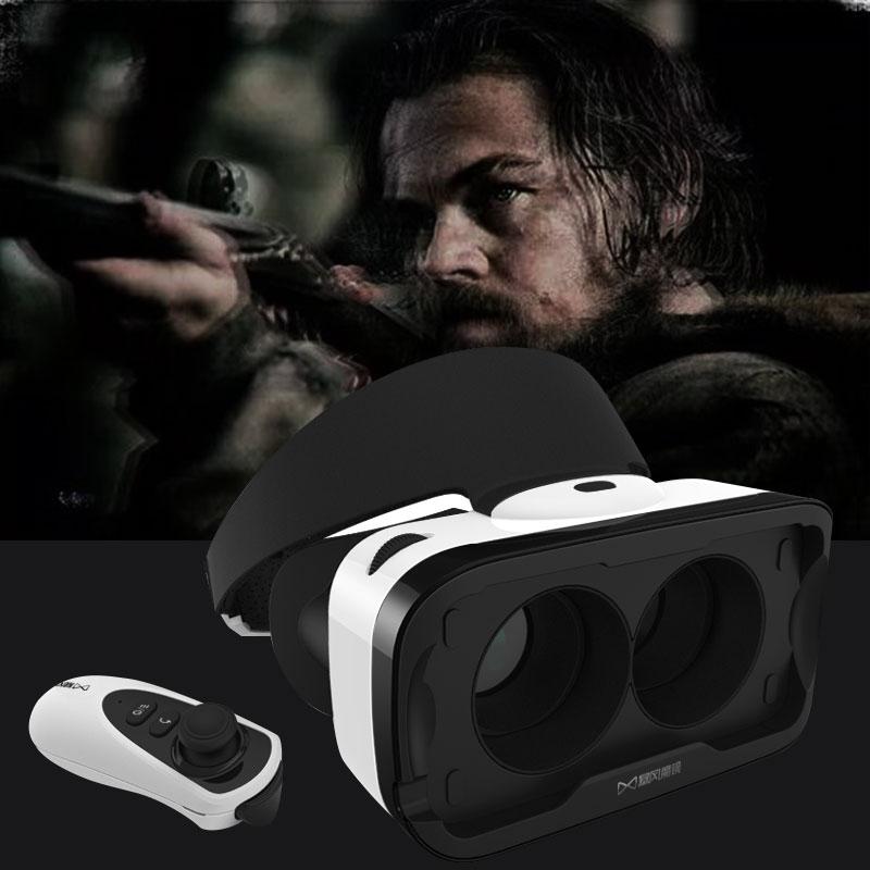 3D-очки IOS 4 4,7/5,5