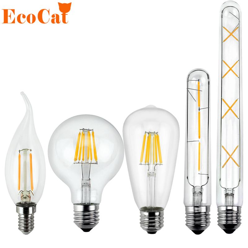 online buy wholesale led edison bulb from china led edison. Black Bedroom Furniture Sets. Home Design Ideas