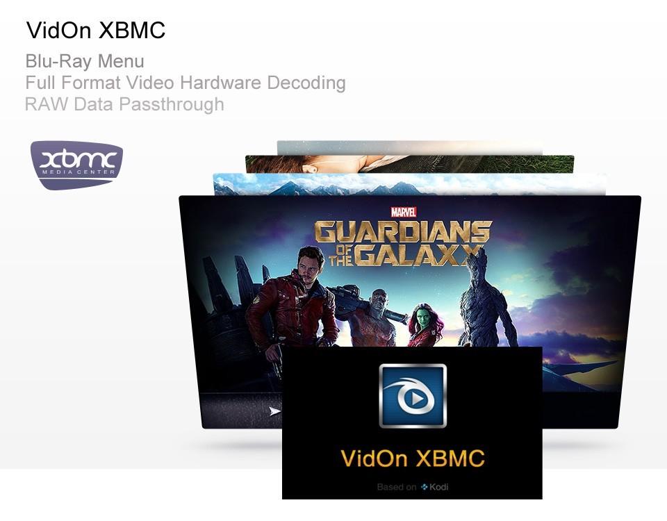2016 New Private Amlogic S905 H.265 4K Andorid 5.1 TV BOX with Original S905 Chipest +Original DDR3 +Original eMMC
