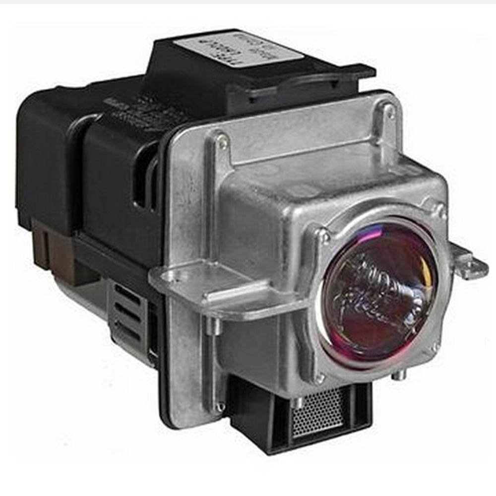 LH02LP  Replacement Projector Lamp with Housing  for  NEC LT180