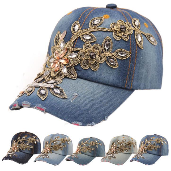 Женская ковбойская шляпа Mil 2015 0601 mil075051103