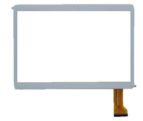 9.6 inch Excelvan mtk6582 Quad core BT-MT13 Tablet touch screen digitizer Touch panel Glass Replacement - Witglobal Technology Ltd store