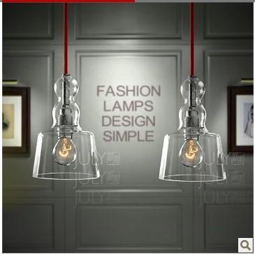 ikea lampadari moderni : ... minimalista scandinavo ikea lampadario lampadari in vetro di profumo