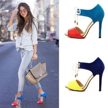 Red bottom shoes style online shopping-the world largest red ...