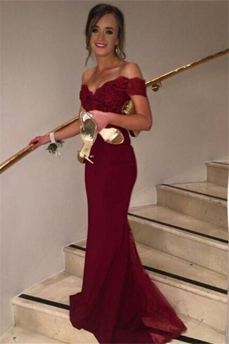 High Quality Formal Night Gowns Promotion-Shop for High Quality ...