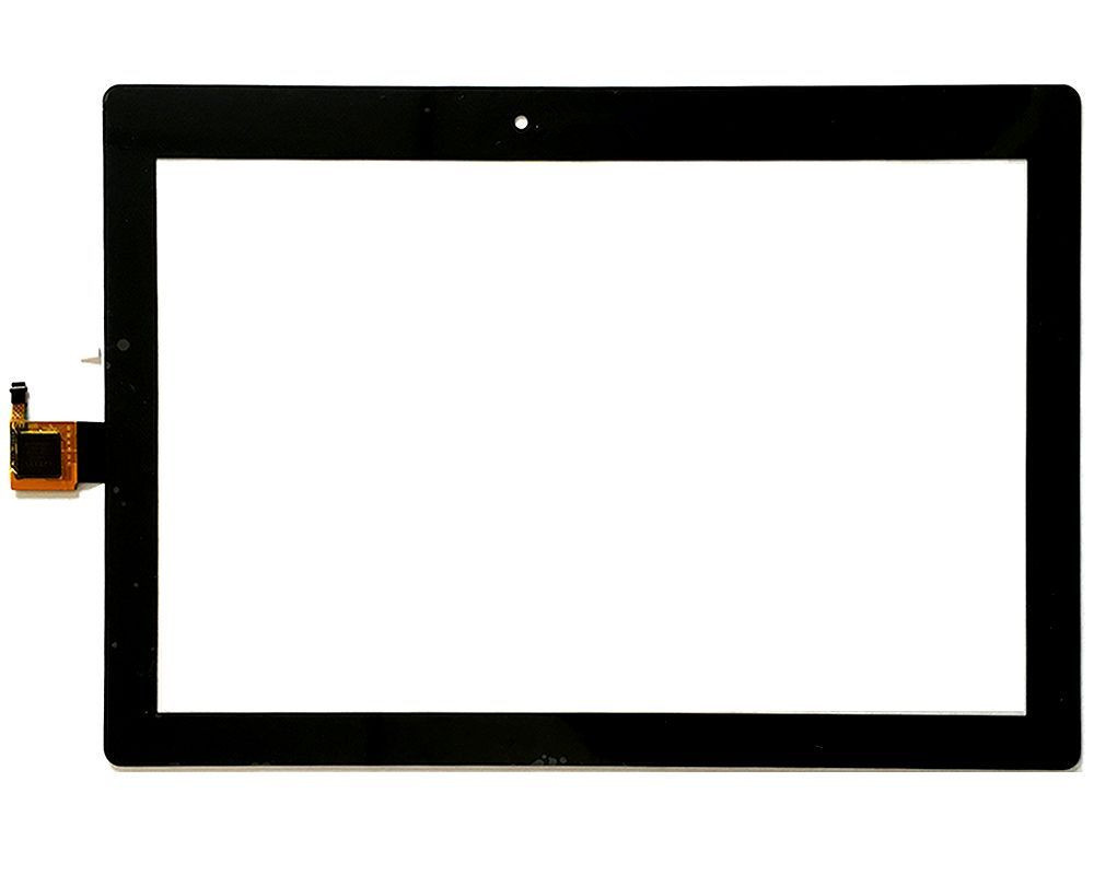 Free-shipping-top-quality-For-Lenovo-Tab-2-A10-30-Touch-Screen-Digitizer-Sensors-free-tools